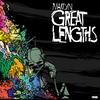 Couverture de l'album Great Lengths