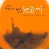 Couverture de l'album Love Sessions 2