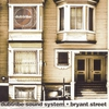 Cover of the album Bryant Street