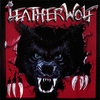 Cover of the album Leatherwolf