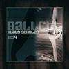 Couverture de l'album Ballett 4