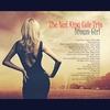 Couverture de l'album Dream Girl