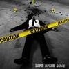 Cover of the album Caution