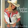 Cover of the album Highways & Honky Tonks