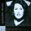 Cover of the album Moi c'est Ginette, vol. 3–4