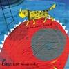 Cover of the album Einer Will Immer Mehr