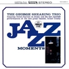 Cover of the album Jazz Moments