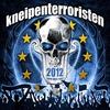 Couverture de l'album 2012 (wird unser Jahr)