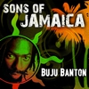 Cover of the album Sons of Jamaica