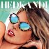 Couverture de l'album Hed Kandi: Beach House 2012