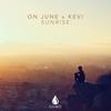 Cover of the album Sunrise - Single