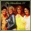 Couverture de l'album Zomer - Single