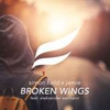 Cover of the track Broken Wings