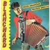Couverture du titre RockAmadour (1982)