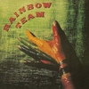 Cover of the album Rainbow team