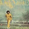 Couverture de l'album Cervo a primavera