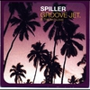 Cover of the track Groovejet (If This Ain