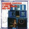 Couverture de l'album Kingston Allstars Meet Downtown At King Tubbys 1972-1975