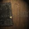 Couverture de l'album Goodnight, Goodbye