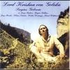 Cover of the album Lord Krishna von Goloka