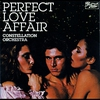 Cover of the album Perfect Love Affair