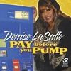 Cover of the album Pay Before You Pump