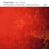 Cover of the album Rumi Songs