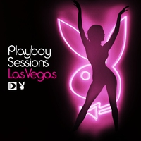 Cover of the track Playboy Sessions: Las Vegas