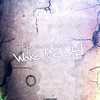 Cover of the track Wake Me Up (Red D3vils Remix)