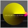 Cover of the album Skrämselhicka - Single