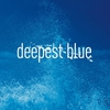 Cover of the track Deepest Blue (original mix)