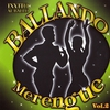 Couverture de l'album Invito al Ballo - Ballando Merengue, Vol. 2