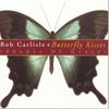 Couverture de l'album Butterfly Kisses (Shades of Grace)