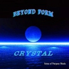Cover of the album Beyond Form