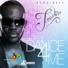 Cover of the album Dance 4 Me - Single