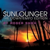Cover of the album The Downtempo Edition (By Roger Shah)