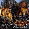 Couverture de l'album Metal of Honor