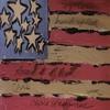 Couverture de l'album The Land of Nod