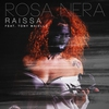 Cover of the album Rosa nera (feat. Tony Maiello) - Single