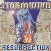 Couverture de l'album Resurrection