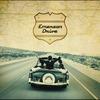 Cover of the album Emerson Drive
