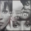 Cover of the track Bad Girls (Remix)