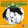 Couverture de l'album Reggae Reasoning Riddim