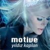 Cover of the album Motive