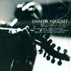 Cover of the album Sufi Dhafer Youssef: Electric Sufi