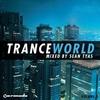 Couverture de l'album Trance World, Vol. 3 (Mixed By Sean Tyas)