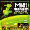 Couverture de l'album Illegal Business? 2000