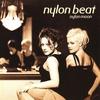 Cover of the album Nylon Moon