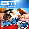 Couverture de l'album Beautiful Day (Remixes)