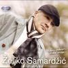 Cover of the album Kojim dobrom mila moja...
